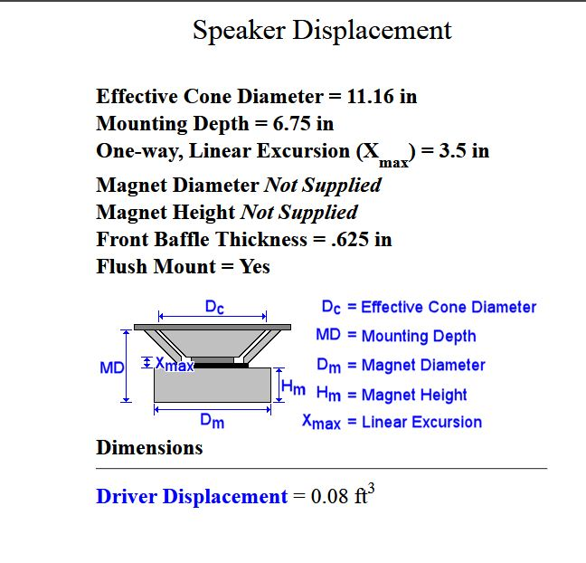 Help to build a subwoofer-vmp-12-passive-displacement.jpg