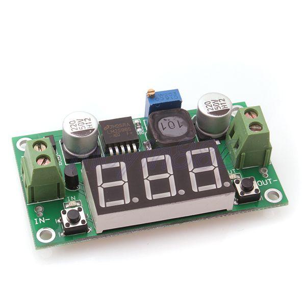 Behringer EP4000 - Pics - Fan Mod - ETC-voltage-step-down.jpg