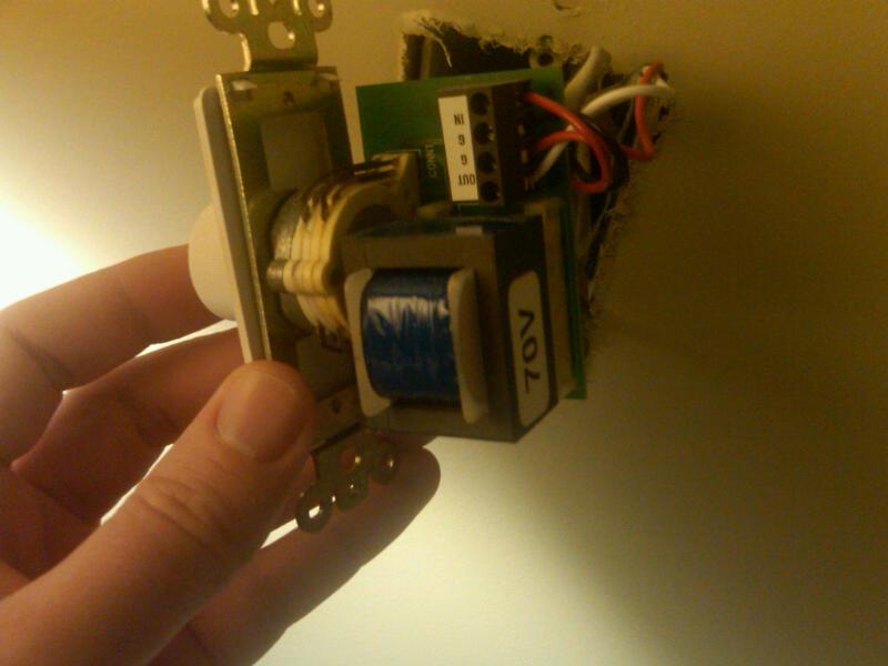 New House..new 70v speaker system-volume-control.jpg