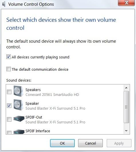 Really lost in V5 - help please!-volume.jpg