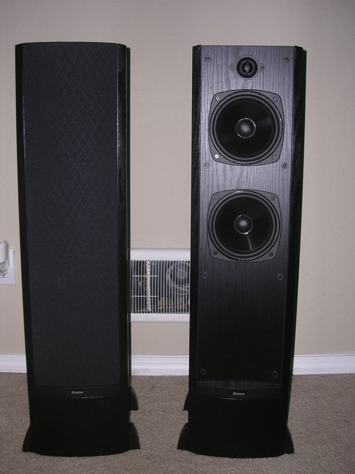 FS: Boston Acoustics Speakers - VR1, CRC7, CR67-vr1.jpg