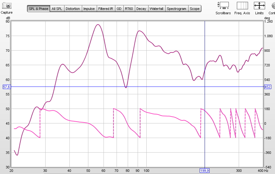 No Q-Faktor availible in LS (LowShelf) in EQ-Filters (only 6dB or 12dB)-vr_esl_flat_hire.jpg