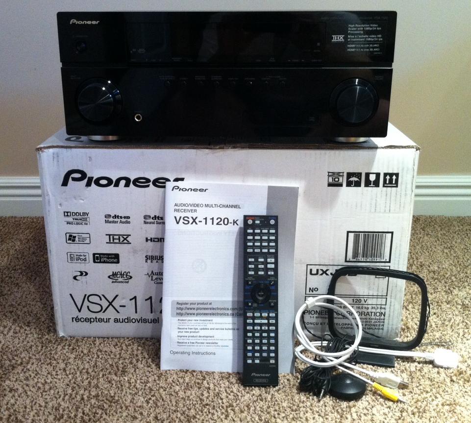 Pioneer VSX-1120-K AVR-vsx-bundle-re-size.jpg
