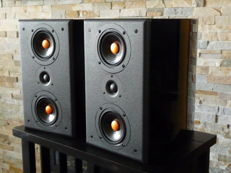 VX.2 Loudspeaker Kit-vx2fin.jpeg
