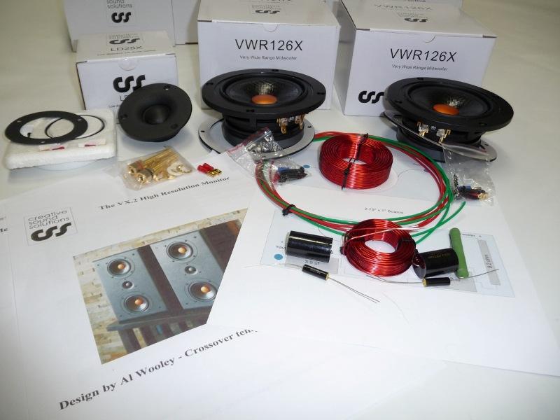 VX.2 Loudspeaker Kit-vx2kita.jpg