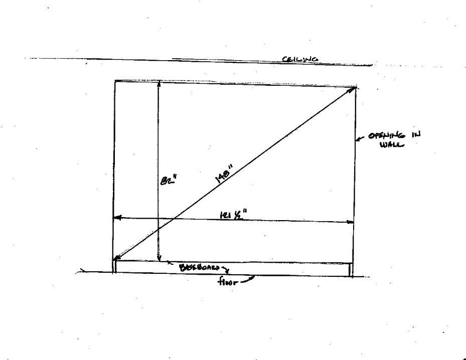 mount and mounting 8700ub-wall.jpg