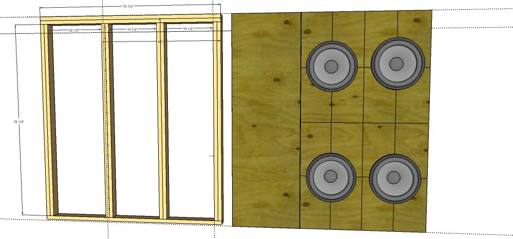 IB318 closet conversion? Will it work?-wall.jpg