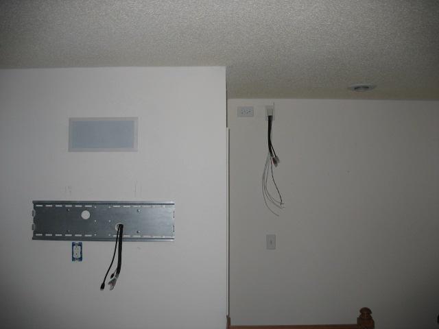 A/V Rack-wall-mounting.jpg