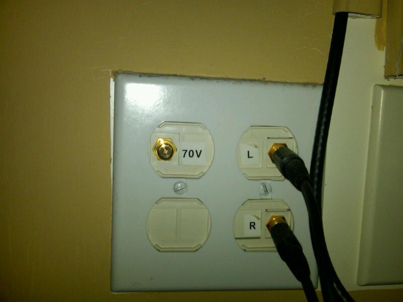 New House..new 70v speaker system-wall-plate.jpg
