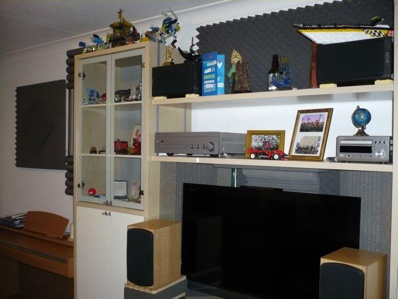 Seeking advice if my Living room is good for hifi listening-wall-unit.jpg