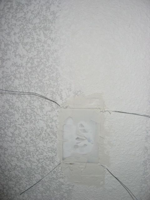 New HT Project: Construction questions-wallboard-over-hole.jpg.jpg