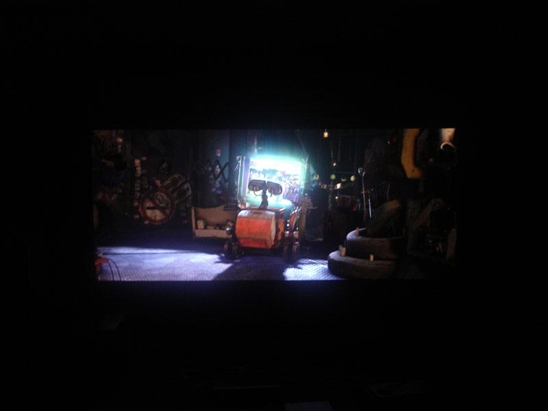 Semi-Modest Home Theater from Australia-walle6.jpg