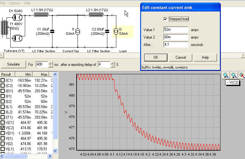 Direct Coupled 2A3 amplifier-wards-web-revised-step-test-2a3.jpg