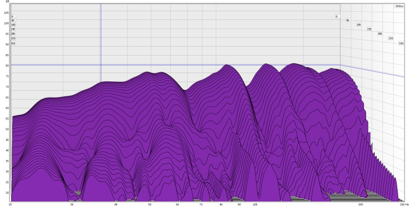 Relocation Of Monitors...Good Start?-waterfall-both.jpg