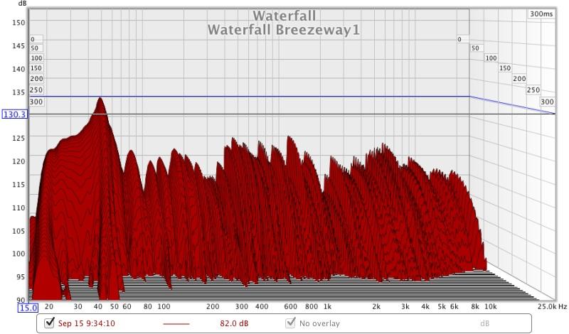 Waterfall Attempt-waterfall-breezeway-1.jpg