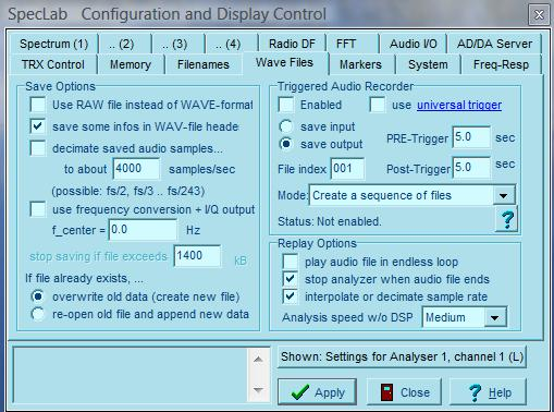 Spectrum Labs Download, Setup and Color Guide-wavfiles.jpg
