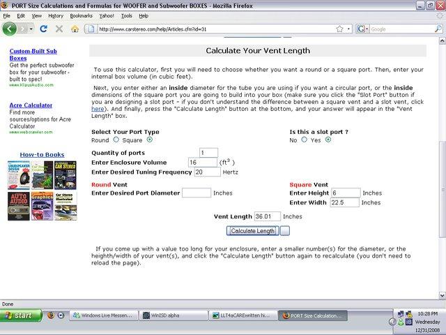 LLT in-car-webportcalc.jpg