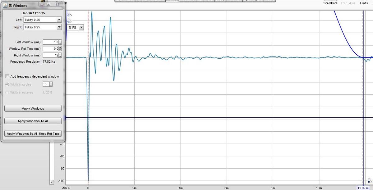 3 way speaker measurements inside, outside & group delay: am I right?-wf1.jpg
