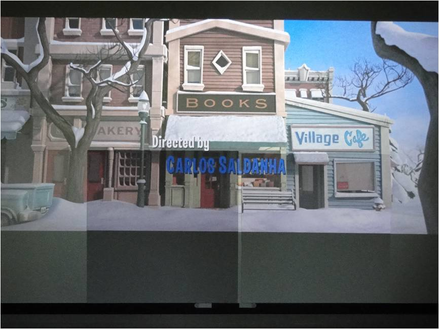 Screen suggestion for an Epson 8350-whites.jpg