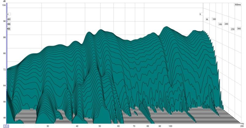 Rode NT1 okay for measuring?-wide-waterfall.jpg