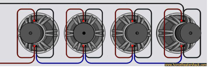 New SI HT woofer specs and info-wiiring.jpg