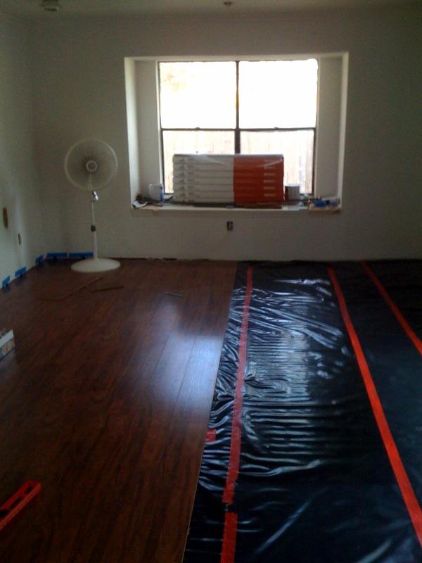 New room acoustic challenge-window.jpg