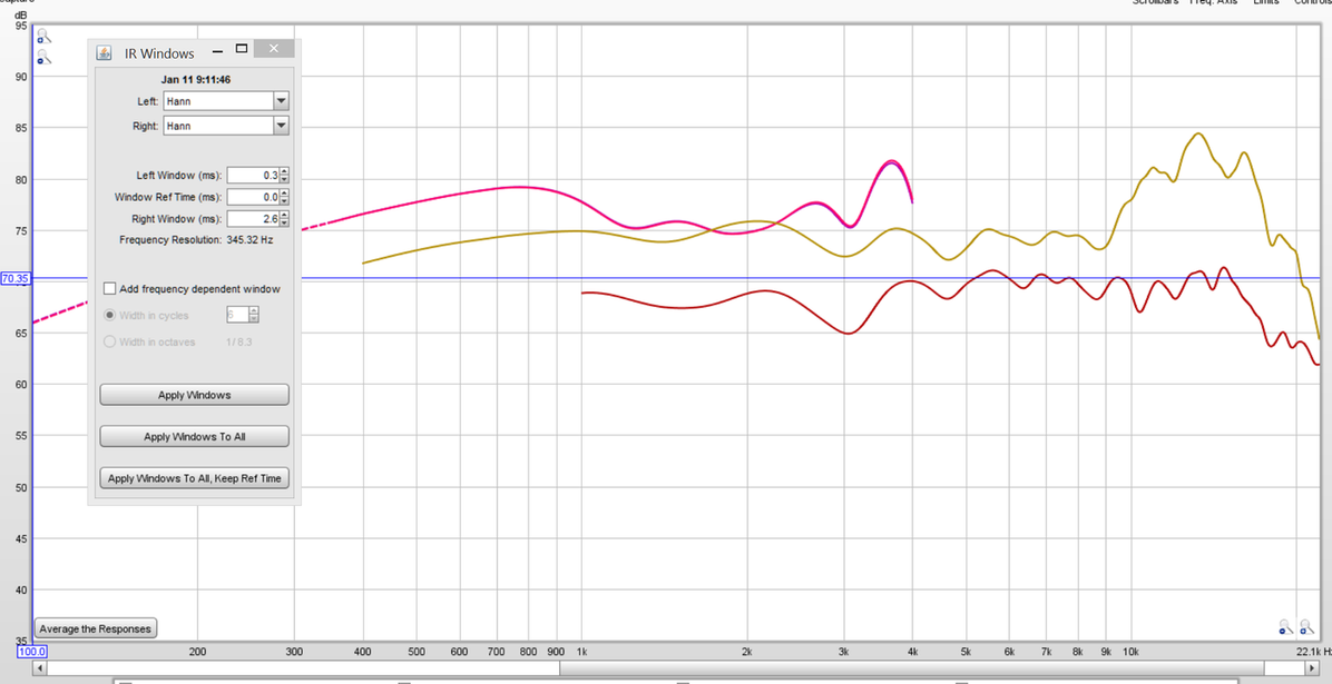 3 way speaker measurements inside, outside & group delay: am I right?-window.png