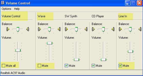 soundcard calibration graph-windows-mixer-playback.jpg