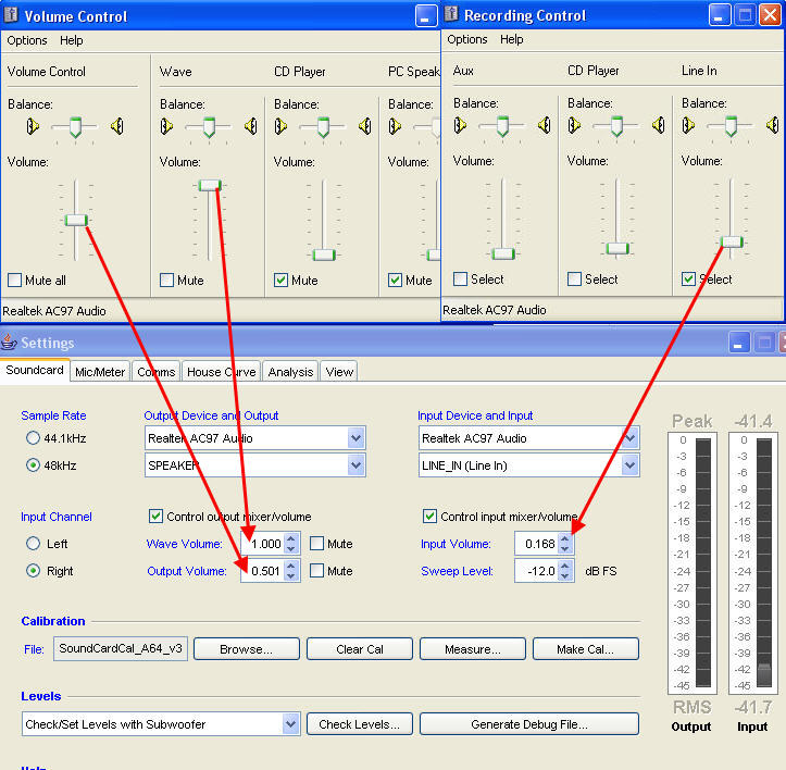 Problems with Input and Ouput  SB Live-windows-mixer-plus-rew-mixer-control-interaction.jpg