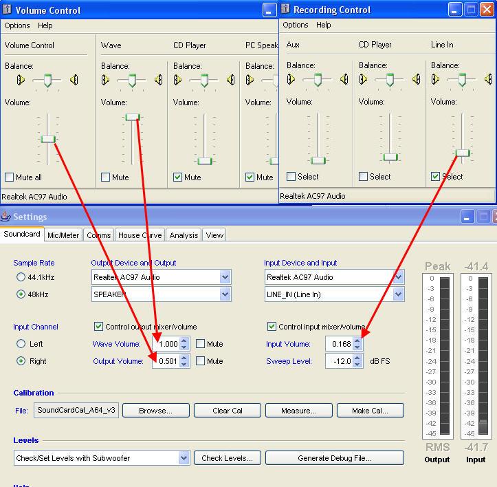 Calibration with REW-windows-mixer-plus-rew-mixer-control-interaction.jpg