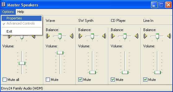 Soundcard problem-windows-mixer-select.jpg