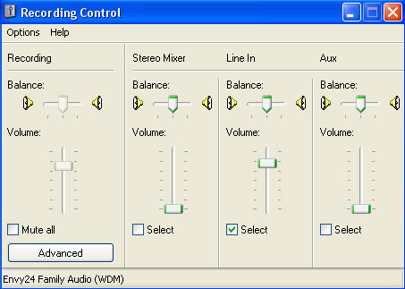 Name:  Windows Record Mixer.jpg