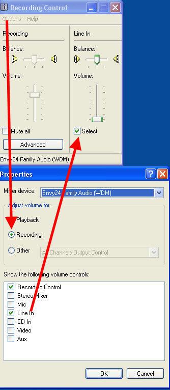rme 9636, calibration issue-windows-xp-record-mixer-1.jpg