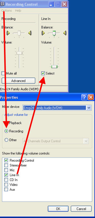 Ok, what's wrong with my picture?!!-windows-xp-record-mixer-1.jpg