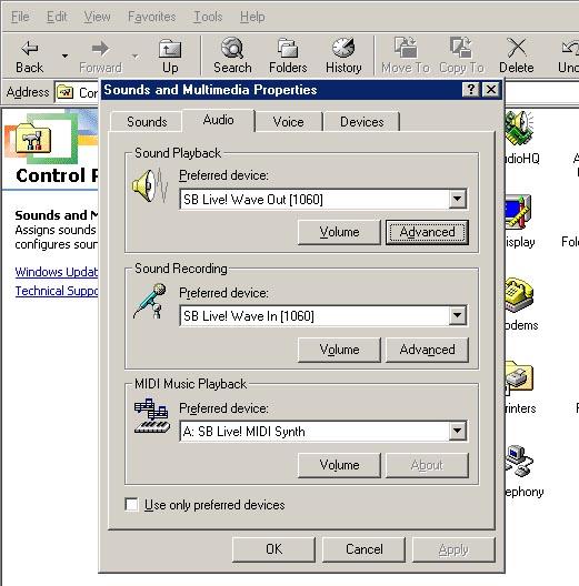 Problems with Input and Ouput  SB Live-windowsinfo.jpg