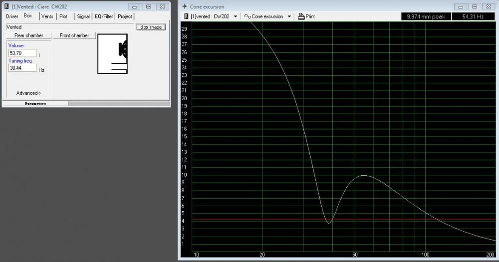 DIY speaker-winisd-0.50a7-box.jpg