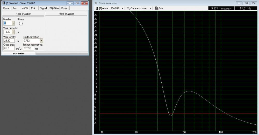 DIY speaker-winisd-0.50a7cone-excursion-vent-diameter-length.jpg