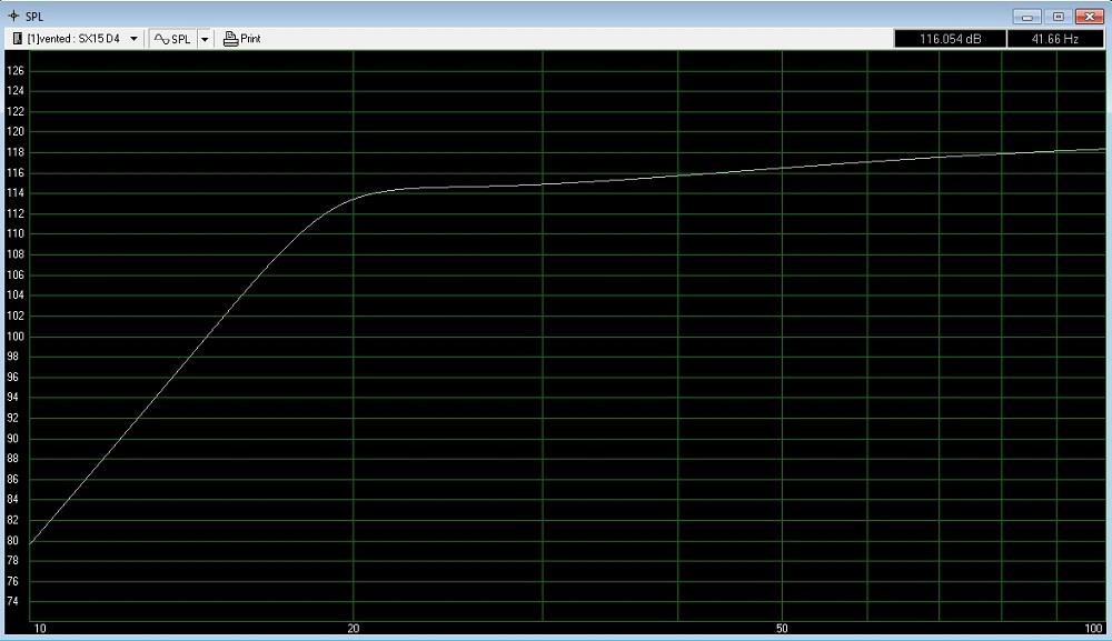 RE Audio SX15 D4-winisd.jpg