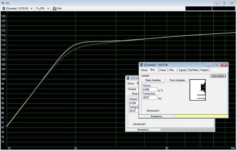 RE Audio SX15 D4-winisd2.jpg