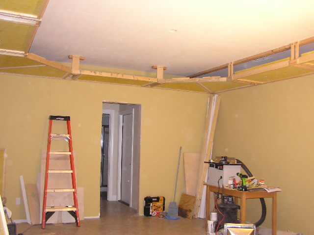 Need advice for Home Theater / Project Studio-wip-2-web.jpg