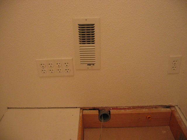 New HT Project: Construction questions-wire-access-closeup.jpg.jpg