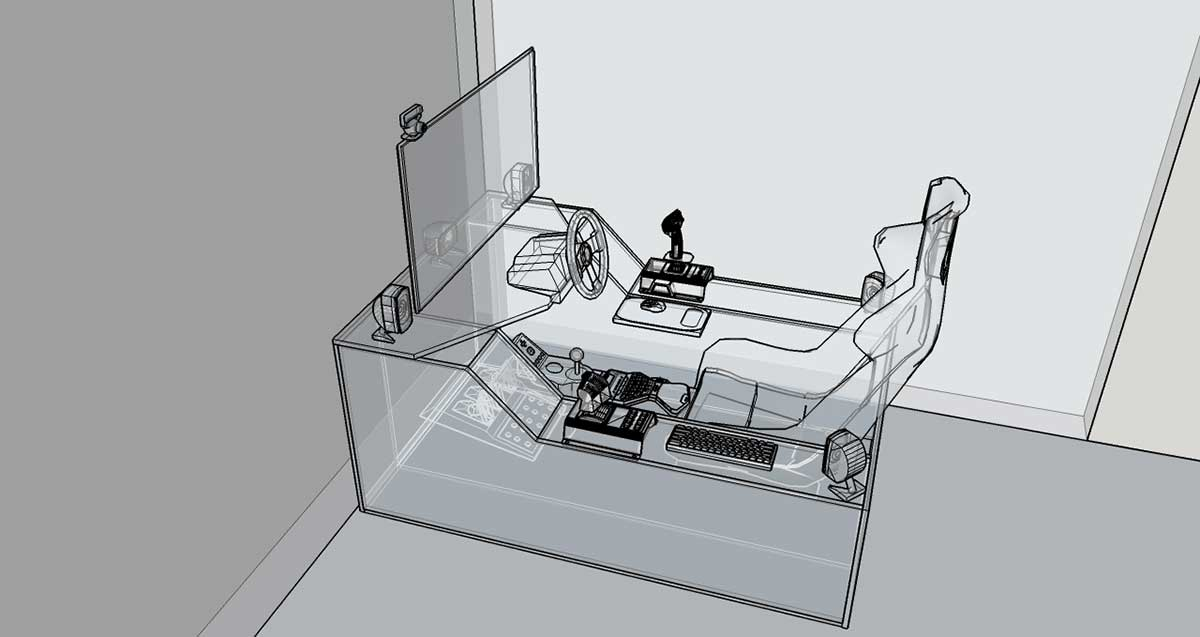 Simpit including Plans and 3D drawings-wireframe.jpg