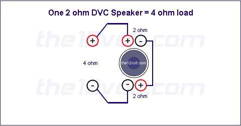 Name:  wiring.JPG Views: 7964 Size:  14.9 KB