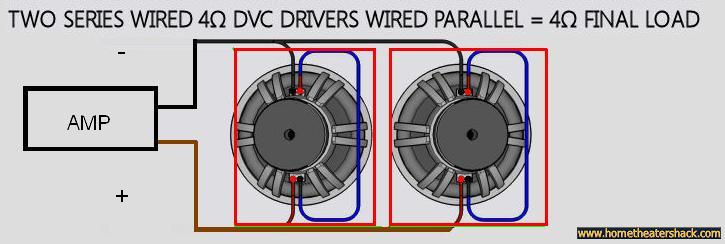 WinISD familiarity-wiring.jpg