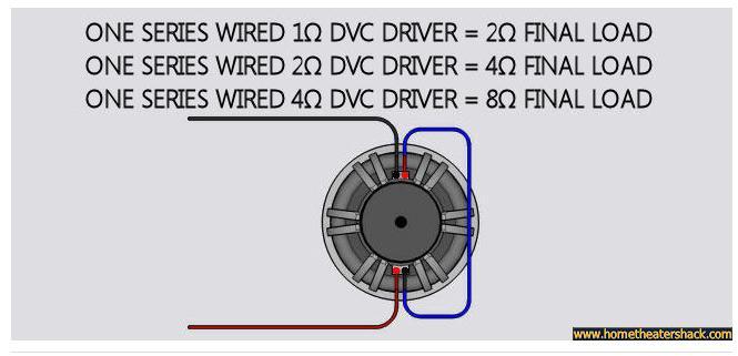 TRIO12 is EOL-wiring.jpg