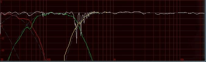 """1x 21"""" sub Cerwin Vega CVA 121 or 2x 18"""" sub JBL PRX 618S ?-allocator.jpg"""