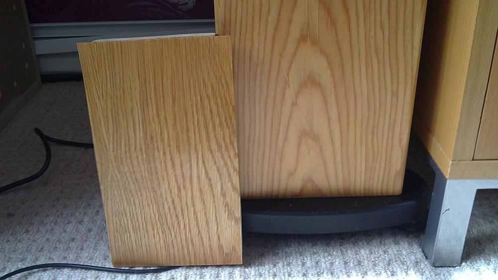 2 x 15 cu ft FIQ18 multi tuned ported subs-wood-2.jpg