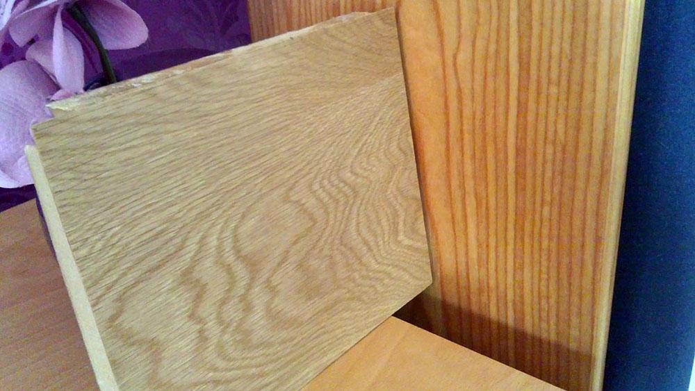 2 x 15 cu ft FIQ18 multi tuned ported subs-wood-speakers-2.jpg