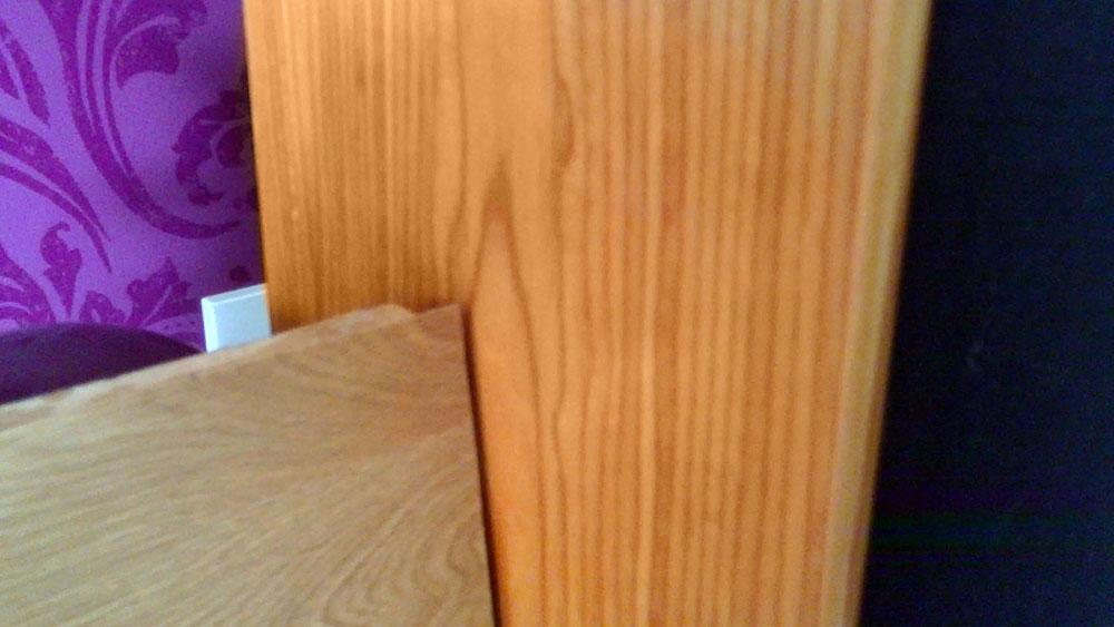 2 x 15 cu ft FIQ18 multi tuned ported subs-wood-speakers.jpg