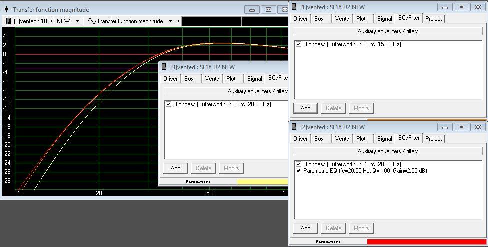 Stereo Integrity Sub Questions-work-around-settings-vs-15-hz.jpg